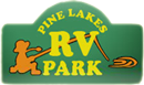 Pine Lakes Houston Baytown RV Resort